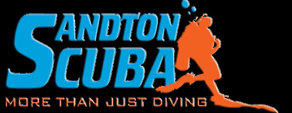 Sandton Scuba